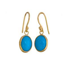 Large_bezel_earrings_turquoise_medium