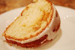 Apricot-pound-cake-slice-1024x680