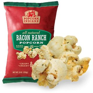 Bag_w_popcorn_baconranch2011