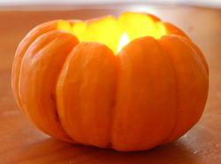 Pumpkinlightbb