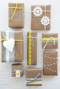 Brownpaperpackages1