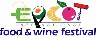Food__Wine_Festival_Logo11
