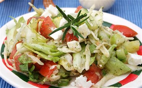 Shopska-salad_1790326c