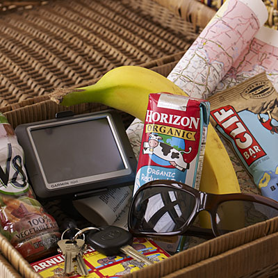 1006w-road-trip-foods-l