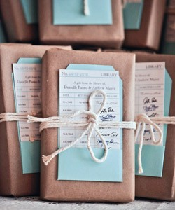 Brownpaperpackages3