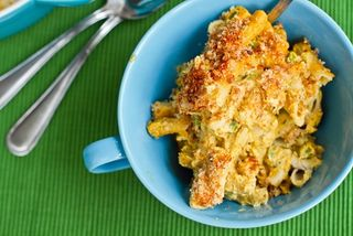 Butternut-squash-mac-n-cheeze