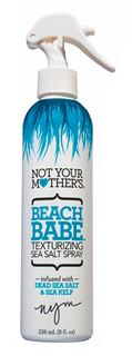 Not-Your-Mothers-Beach-Texturizing-Babe-Sea-Salt-Spray