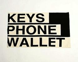 Keys-phone-wallet-rug