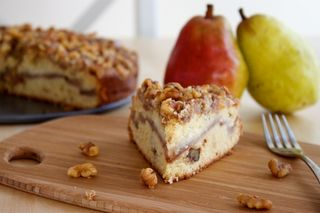 Pear-walnut-coffee-cake-37