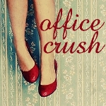 Officecrush150