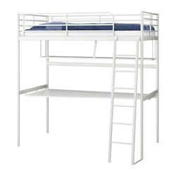 Tromso-loft-bed-frame-with-desk-top__0105564_PE263671_S4