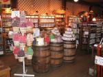 MemPhoto_candy dah gen store
