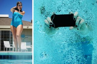 Underwater-iphone-case-9e88_600.0000001338845674