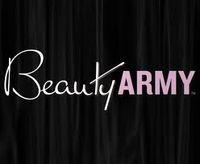 Beautyarmy