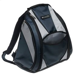 Columbia Baby Backpack