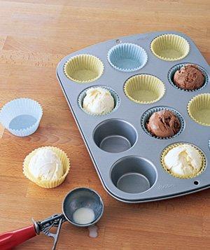 Cupcake-liners_300