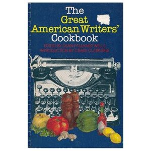 Americanwriterscookbook