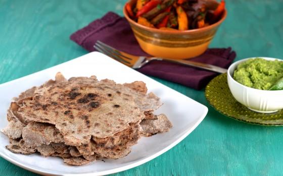 Quinoa1-flour-tortillas-560x349