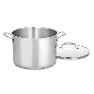 Cuisinartstokcpot