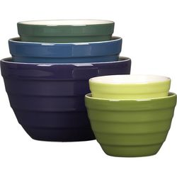 5-piece-parker-5.5-9.5-bowl-set