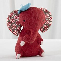 Wee-wonderfuls-oliver-elephant