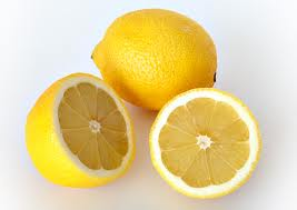 FL Lemons
