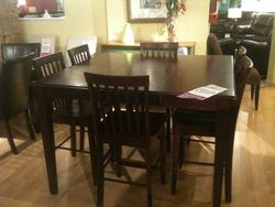 8 Person Dining Table Thejots