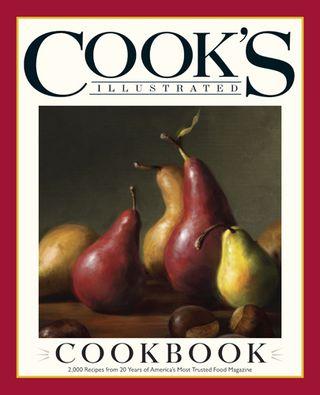 CI_Cookbook_500