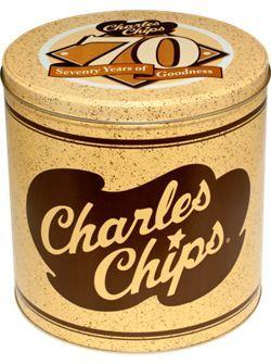 Charlschips