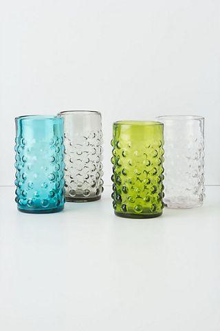Knobbyjuiceglass