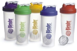 Blender-bottle-colors