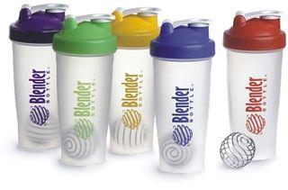 Blender-bottle-colors