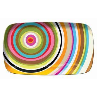 Ring+Rectangular+Platter