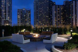 Chicago terrace 2
