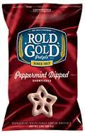 FL Peppermint Pretzels