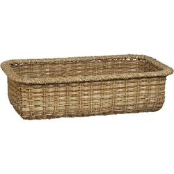 Palma-large-low-basket