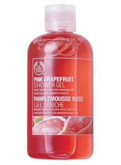 Bath-pink-grapefruit-shower-gel_l