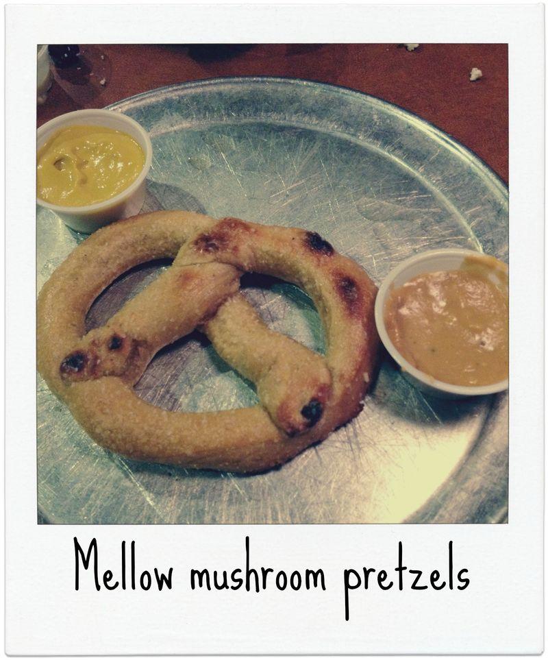Mellow-mushroom-pretzels