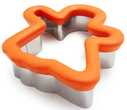 Halloween Cookie Cutters Cookie Cutter But