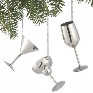 Drink-ornaments-set-of-three