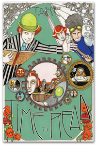 TakeTimeToRead_poster200x300