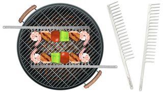 Grill-comb-e1340840322395