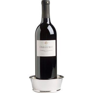 Classic-wine-coaster