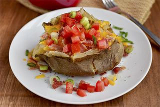 LoadedCrockPotBakedPotato_02_mini