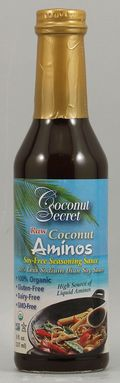 Coconut-Secret-Raw-Coconut-Aminos-851492002047