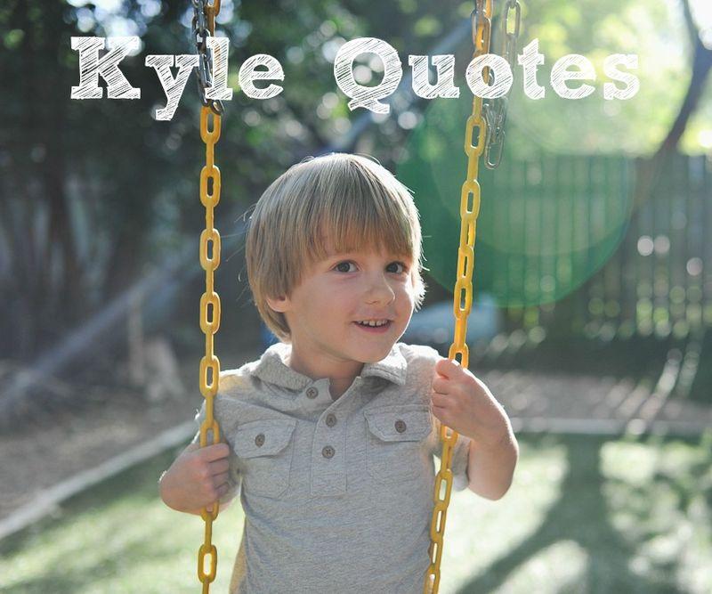 KyleQuotes2