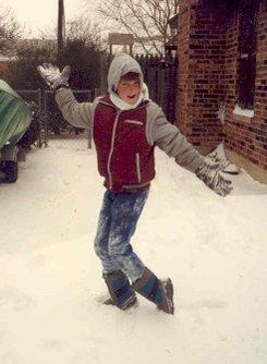Snow_day_michael