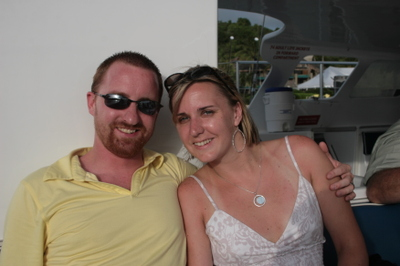 Honeymoon_st_john_187